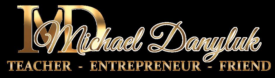 Michael Danyluk, Michael-danyluk.com, entrepreneur, travelpreneur, mike, danyluk, michael, online vault