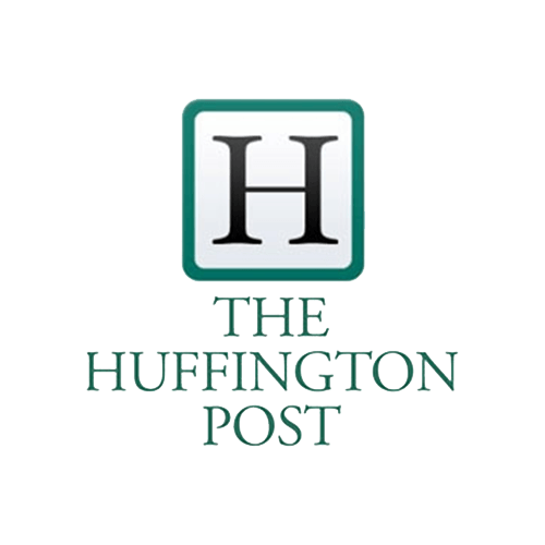 Funnel Factory's JP King On Huffington Post