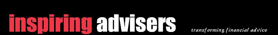 Inspiring Advisers Logo