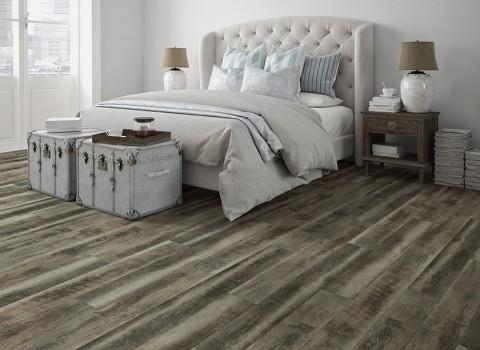 Capell Flooring and Interiors, Vinyl Flooring, Luxury Vinyl, Boise Idaho, Flooring