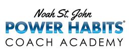 Noah St. John 6-Figure Business Machine