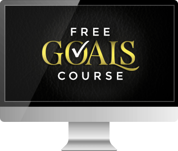 Free Goals Course
