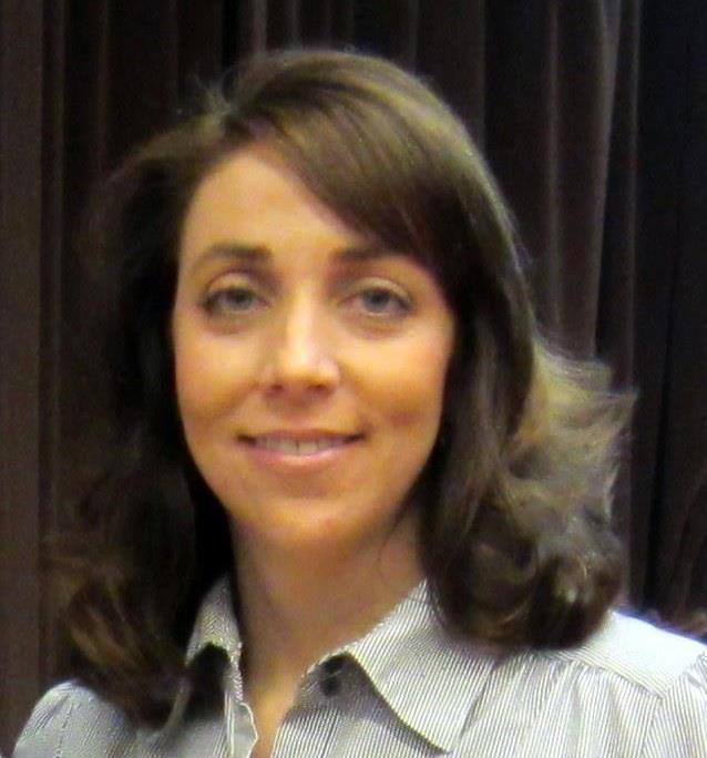 Teresa Rose