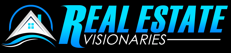 real estate visionaries dave brown