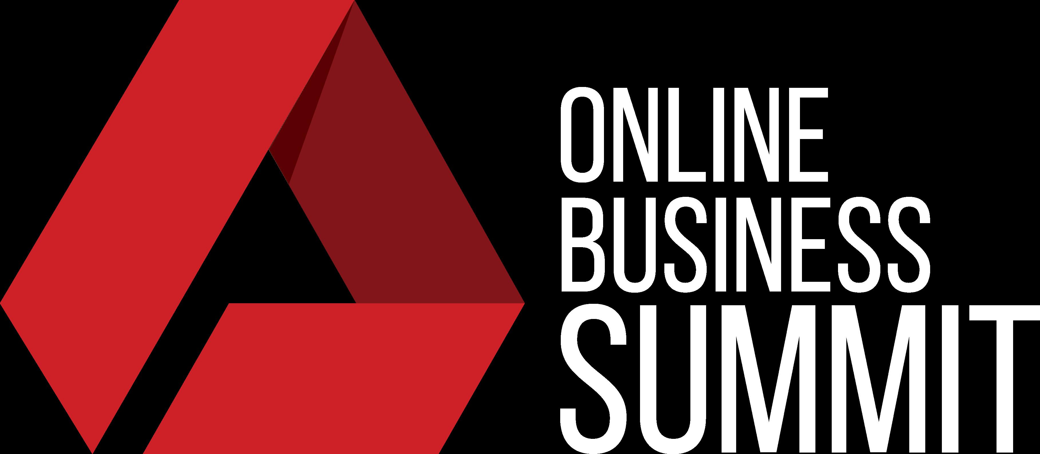 Online Business Summit