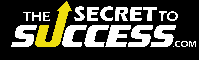 TheSecretToSuccess.com™