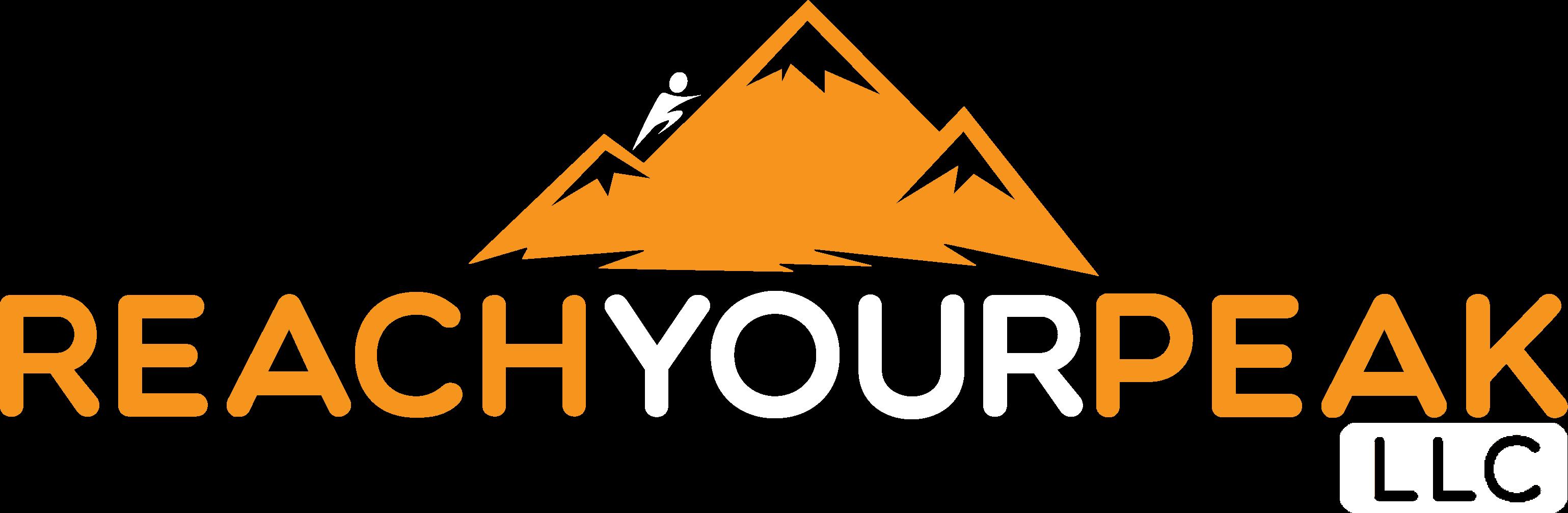 Reach Your Peak LLC