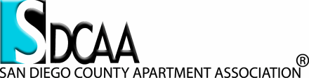 Global Disposal is A Member of the San Diego County Apartment Association