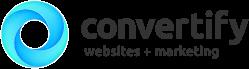 Convertify Logo