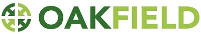 Oakfield Software Ltd