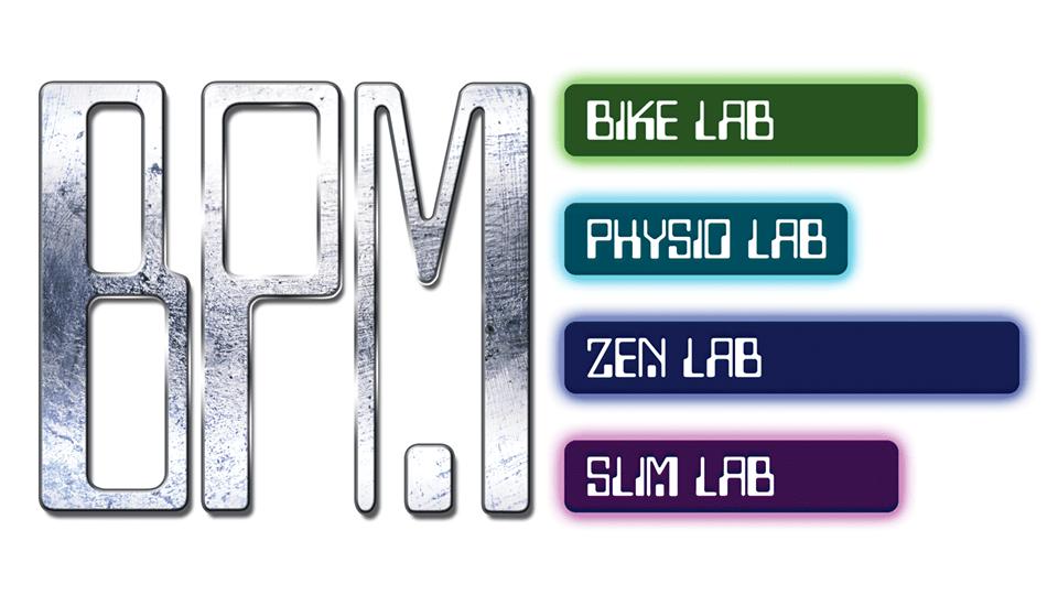 Bpm Lab Leeds