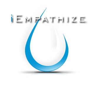 iEmpathize.org