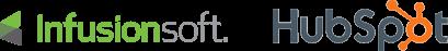 Infusionsoft & Hubspot Integrations