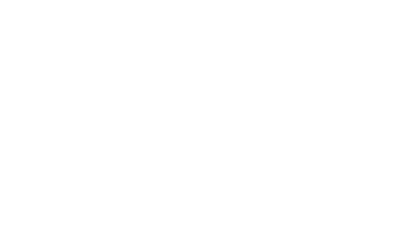 Better Business Bureau - Accredited Business