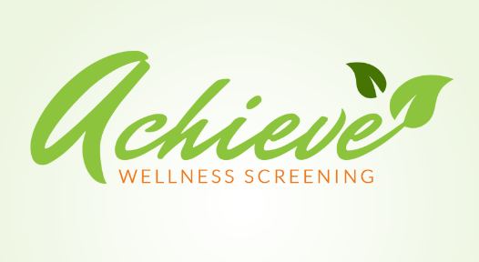 Achieve Wellness