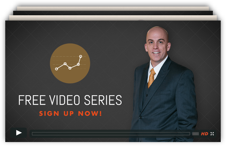 Sales Call Planner Video Series