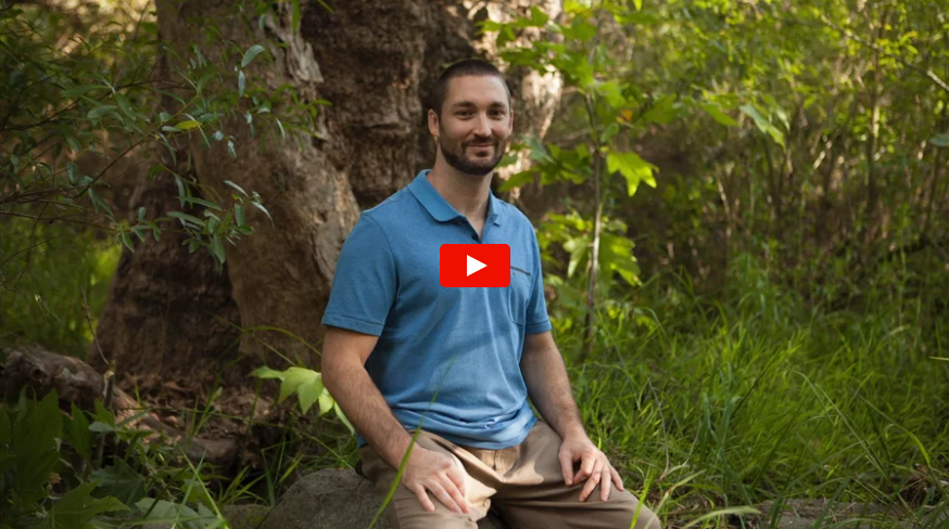 Empowered Health Now with David Zappasodi