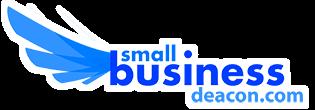 Small Business Deacon | Dominate