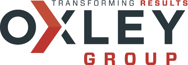 The Oxley Group