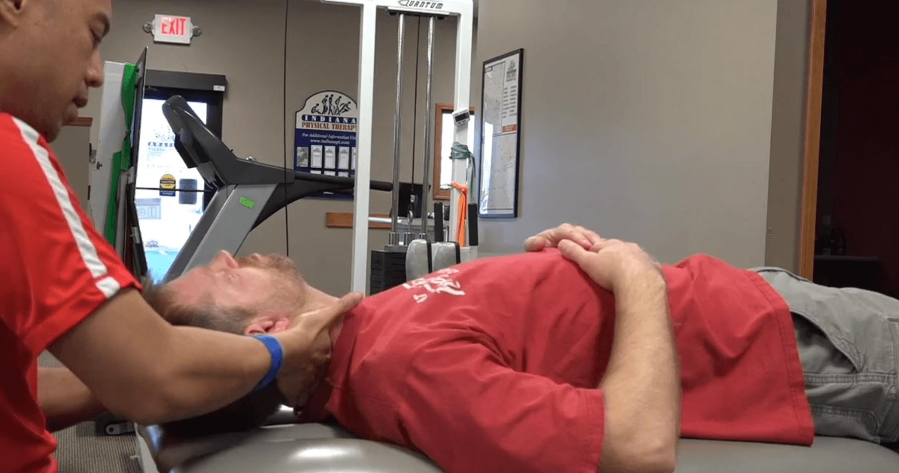 Modern Manual Therapy Seminars