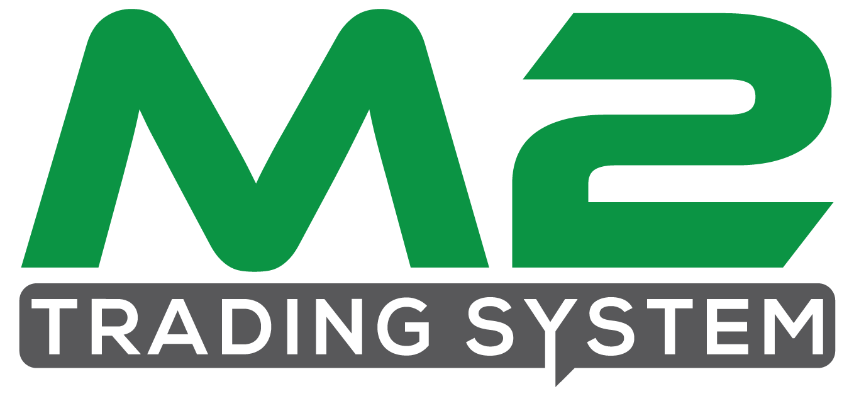 M2 Trading Scanner & System