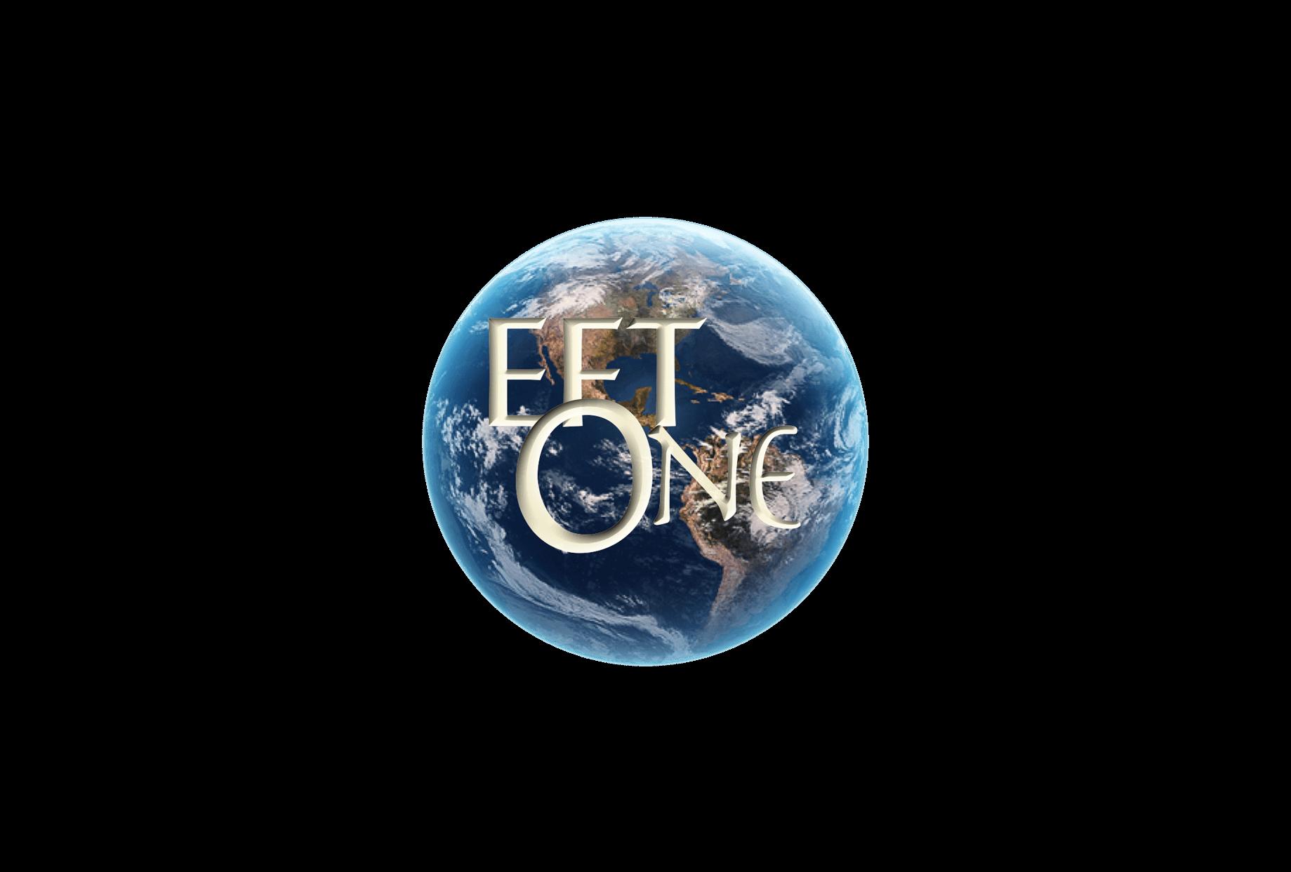 EFT One logo