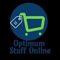 0ptimum stuff online