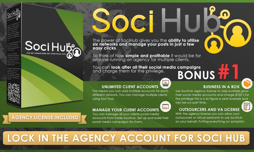 Socihub-Sales-Page-Bonus-1 Soci Hub