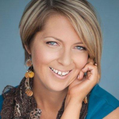 Erica Castner - Testimonial for Digital Marketing Strategies of Dr. Sandi Eveleth
