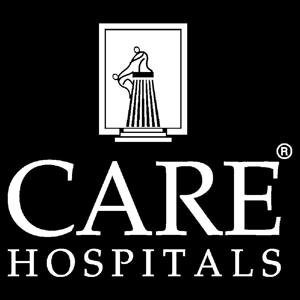 International Patient Centre