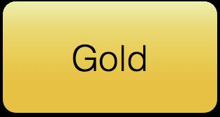 Gold Rectangular Button