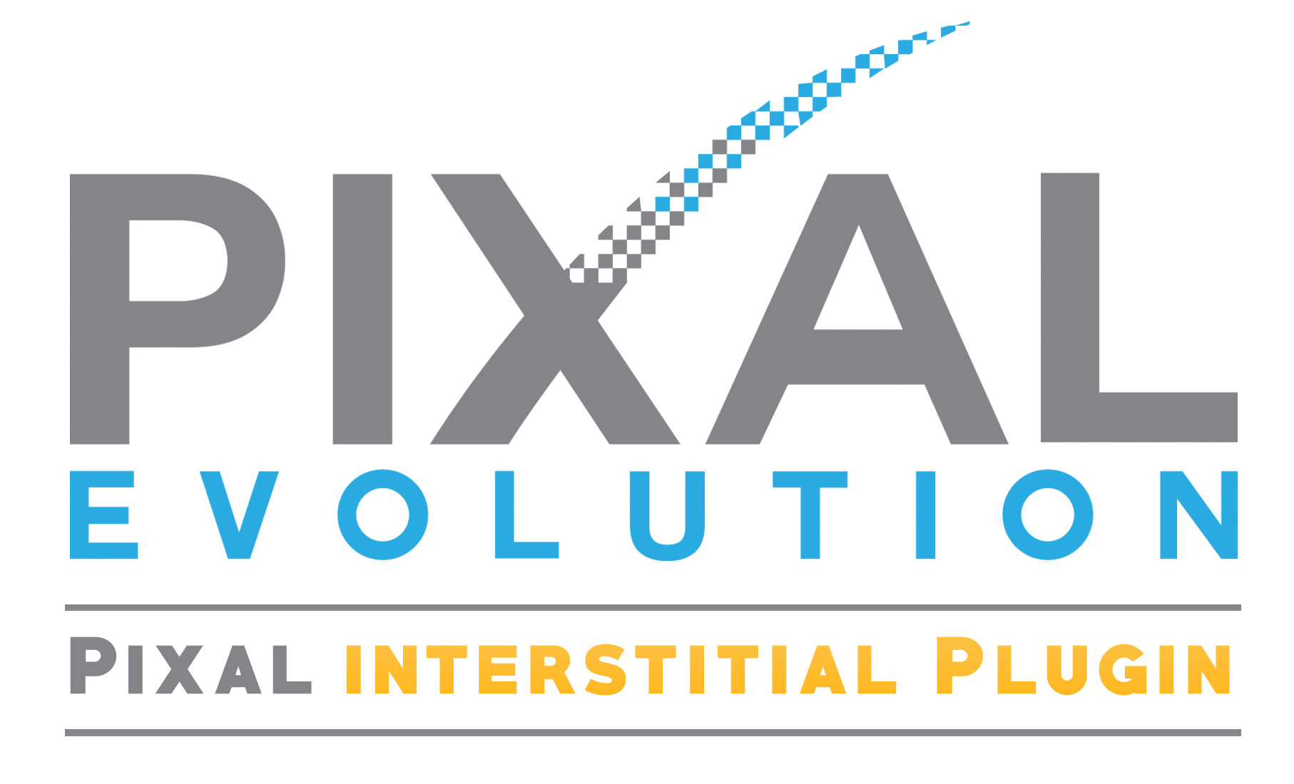 Pixal-Interstitial-Plugin-Logo Pixal Evolution