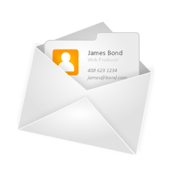 science email marketing