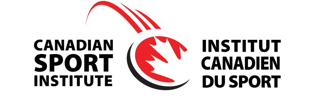 Canadian Sports Institute
