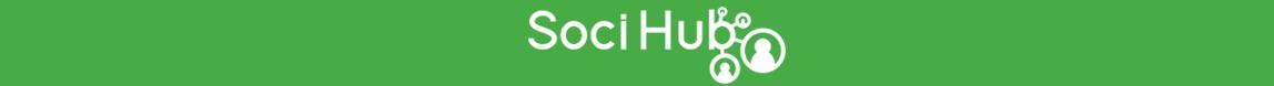 fe_01 Soci Hub