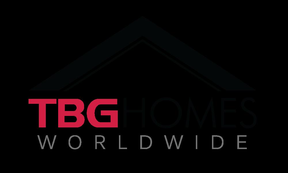 TBG Homes Worldwide