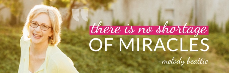 miracles-banner.jpg
