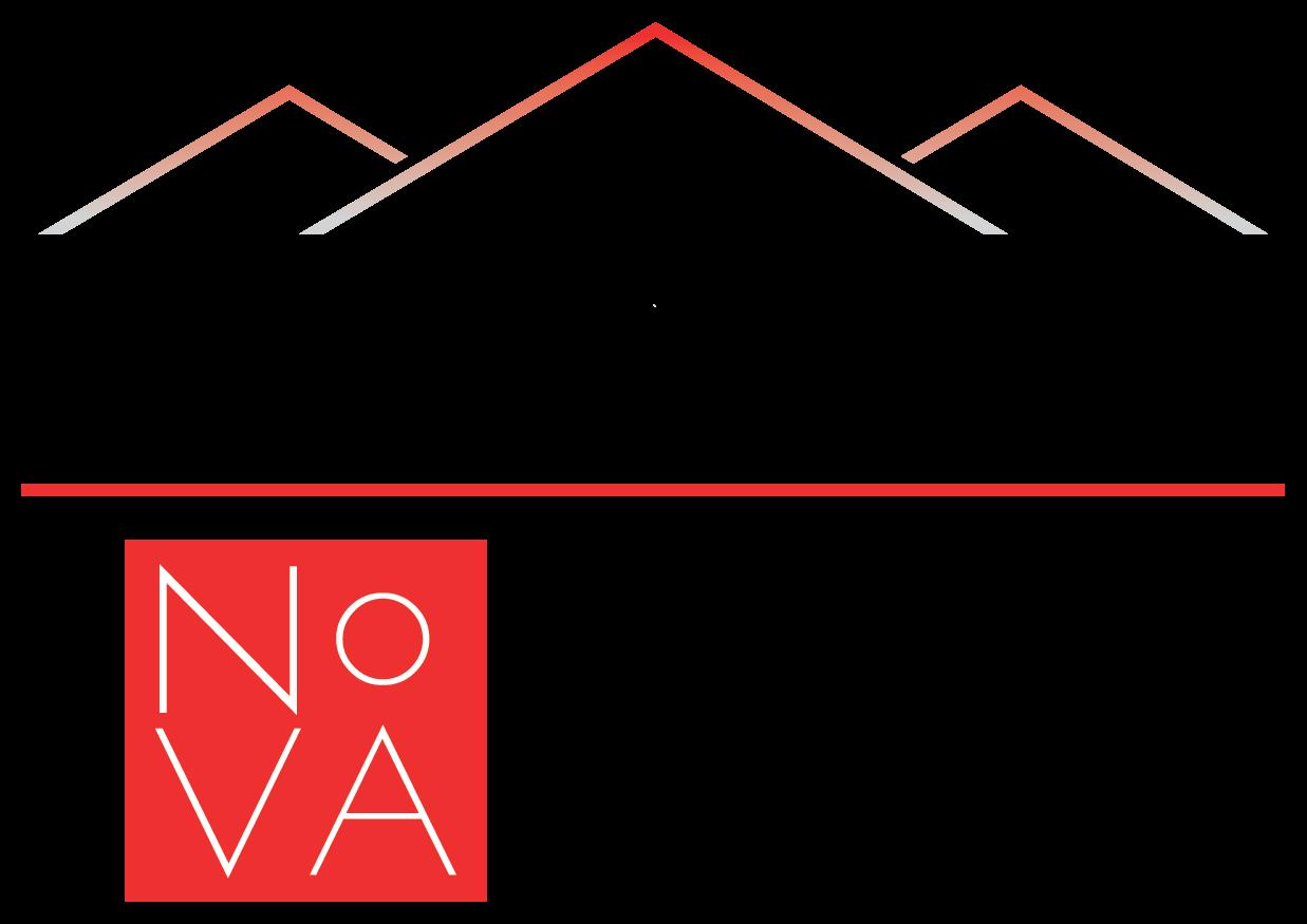 NoVA HypnoBirthing - Birth Made Simple