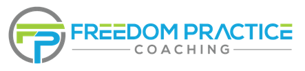 freedom practice coaching