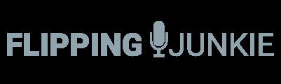 FlippingJunkie Logo