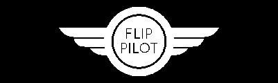 FlipPilot
