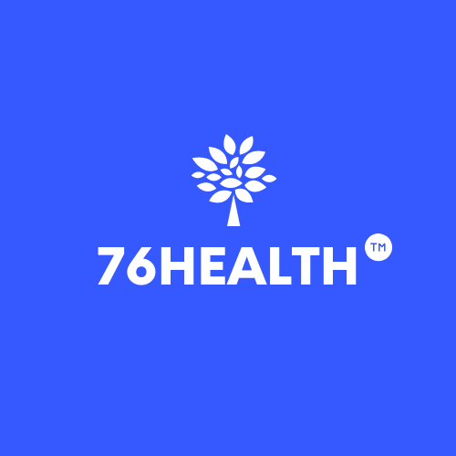 76HEALTHu2122 BINGE PROOF WEIGHT LOSS GUIDE - Edition 2020