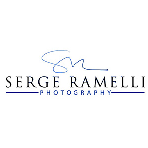 www.photo-serge.com