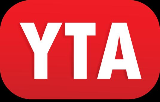 www.learnyta.com