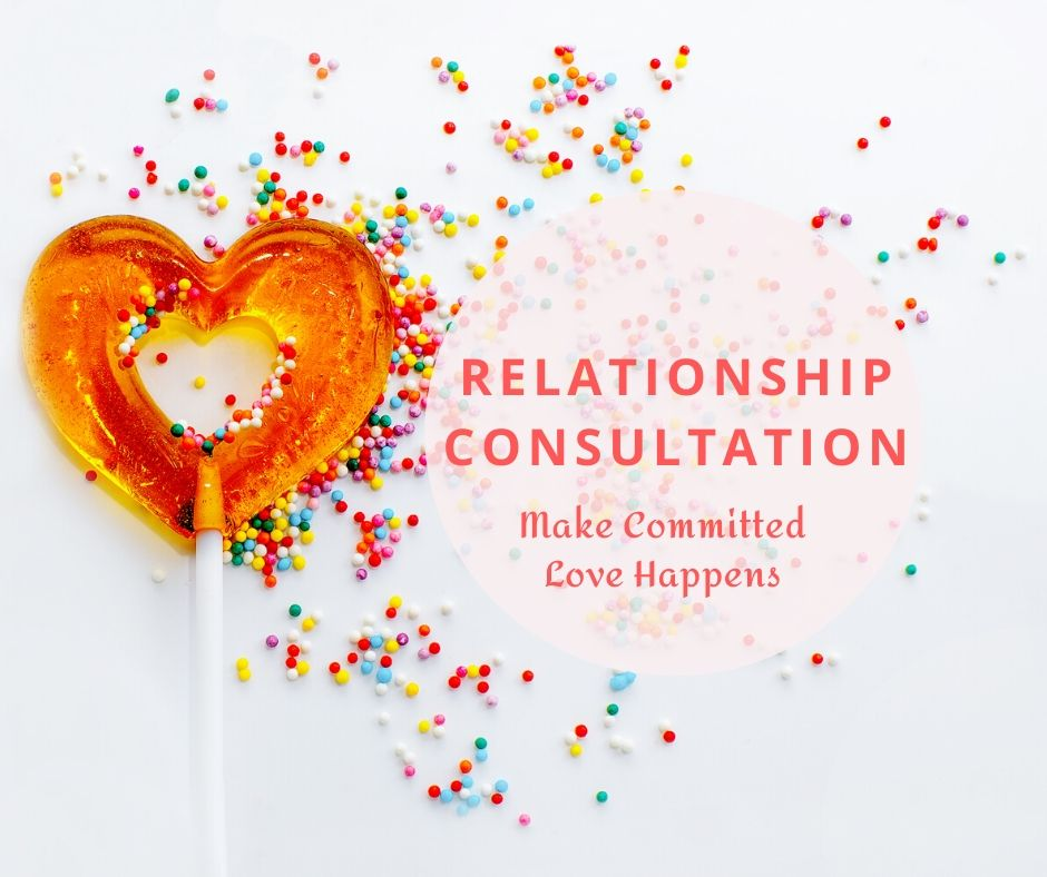relationship consultation with insideclover astrology; relationship astrology; forecasting astrology; personal forecasting astrology consultation
