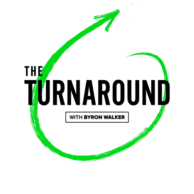 Turnaround Plan