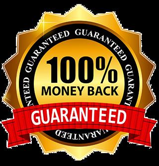 guarante logo